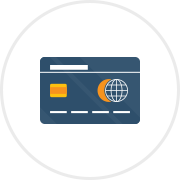 Secure, Easy Online Payment