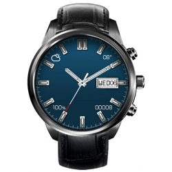 Finow X5 Plus smartwatch